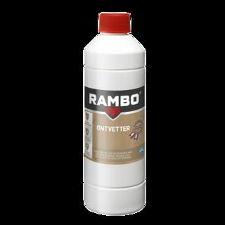 Rambo Ontvetter