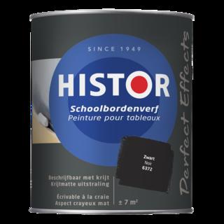 Histor Perfect Effects Schoolbordenverf