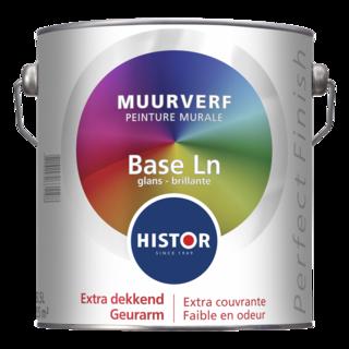 Histor Perfect Finish Muurverf Glans