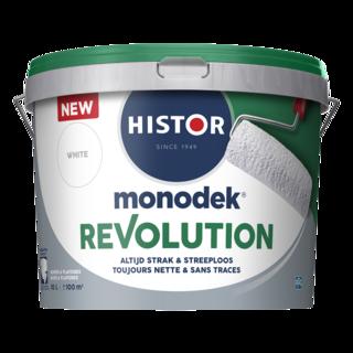 Monodek Revolution