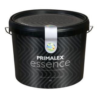 Barva na stěny - Primalex Essence báze