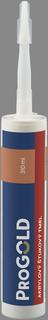 Tmel - ProGold Akrylový štukový tmel