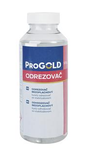Tech. kapaliny - ProGold Odrezovač