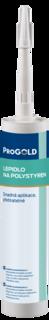 Lepidlo - ProGold Lepidlo na polystyren