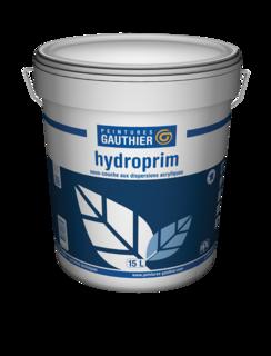 HYDROPRIM