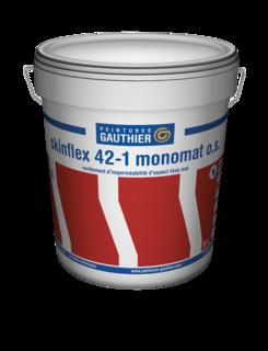 SKINFLEX 42-1 MONOMAT O.S.