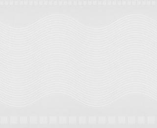 ARMORTEX STRUCTURES A PEINDRE SOUBASSEMENT CP PS5