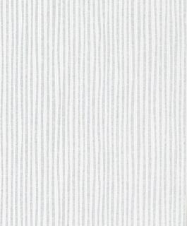 STRUCTURES A PEINDRE ECO SANS PVC  CP PCE
