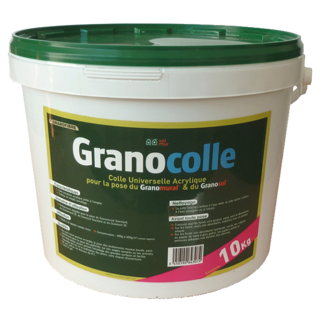 GRANOCOLLE