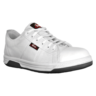 CHAUSSURES CANVAS