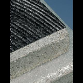 PHONOMANT - Rouleau 1 m x 15 m
