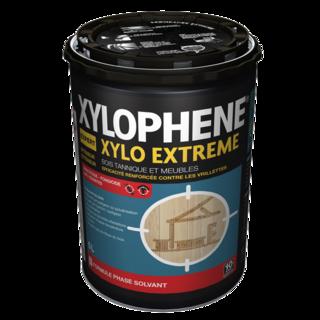 EXPERT XYLO EXTREME