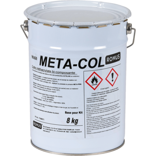 COLLE  METACOL