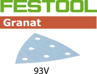 Festool Strook V93-6Gr