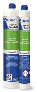 Flexidur WoodSeal