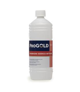 Progold Wasbenzine