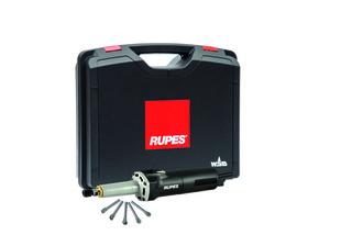 Rupes Bolkop Frees 9,5mm Set A