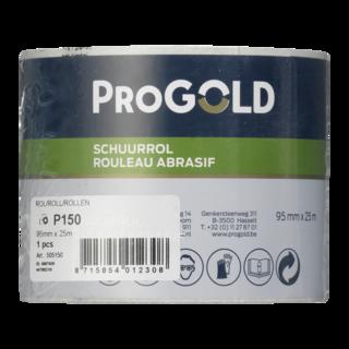 Progold Rol 505