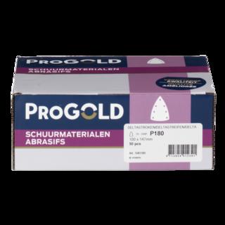 Progold Deltastroken 100x147 545