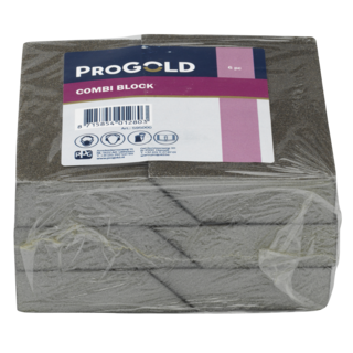 Progold Combi Blok 595