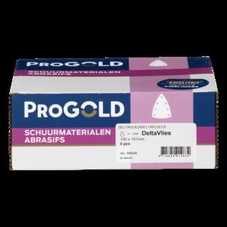 Progold Deltavlies 595