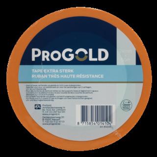 Progold Masking Tape Extra Sterk