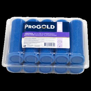 Progold Verfrol Superfinish