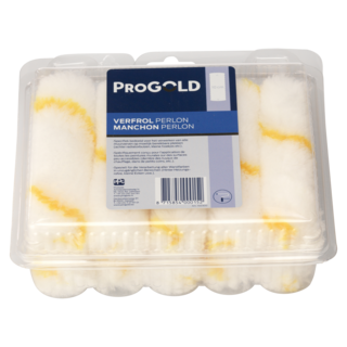Progold Verfrol Perlon