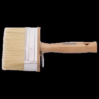 ProGold Blokwitter houten kap 6240
