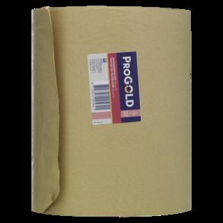 Progold Maskeerpapier 300 m