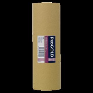 Progold Maskeerpapier 50 m