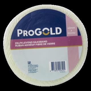 Progold Gaasband