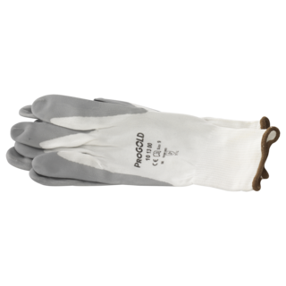 Progold Handschoen Nitrilon