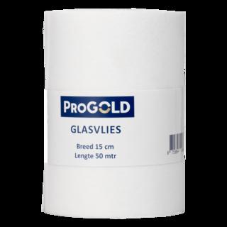 Progold Glasvlies 1980