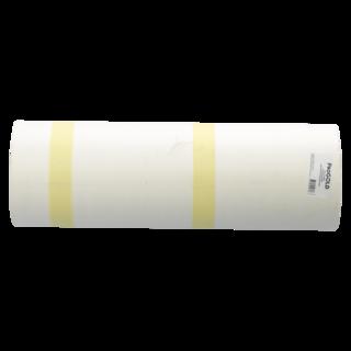 ProGold Stucloper