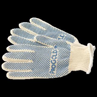 Progold Handschoen PVC Noppen