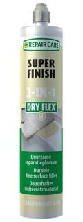 Repair Care DRY FLEX SF 2-in-1