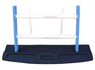 Skyworks Laddermat