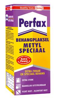 Perfax Metyl Speciaal