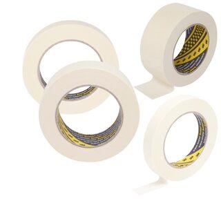 3M Masking Tape Beige 2328