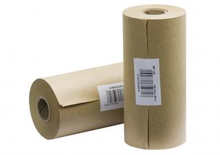 3M Pivot Papier Links 280mmx30M
