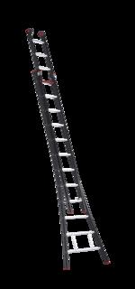 Altrex Ladder Opsteek Nevada