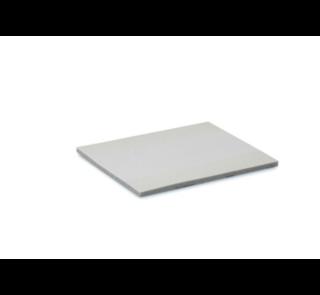 Progold Softpad 580