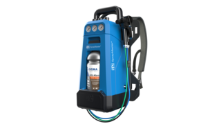 PPG SprayMaster
