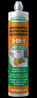 Repair Care Dry Flex 4 2-in-1